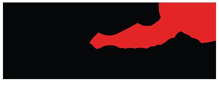 QualityPS_Logo